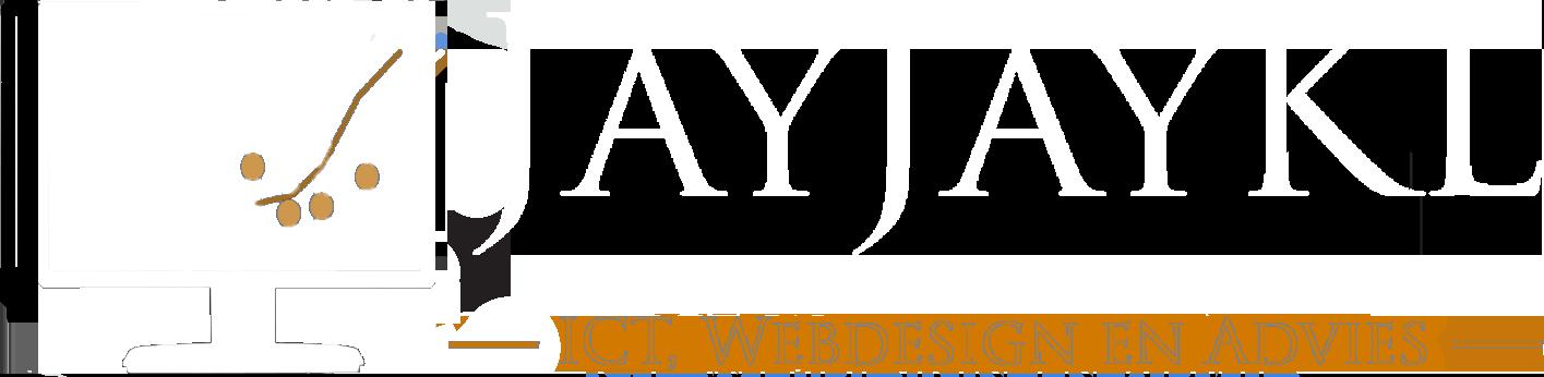 JayJayKL